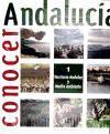 Conocer Andalucía : gran enciclopedia andaluza