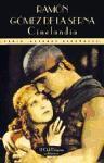 Cinelandia (El Club Diógenes, Band 37)