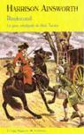 Rookwood : la gran cabalgada de Dick Turpin (El Club Diógenes, Band 262)
