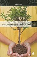 Los Cimientos de la Felicidad = Foundation Stones to Happiness and Success