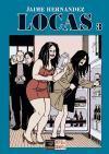 LOCAS #03