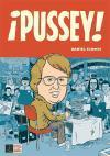 Dan Pussey