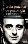 GUIA PRACTICA DE LA PSICOLOGIA