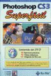 PHOTOSHOP CS3 SUPERFACIL