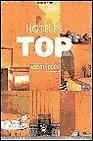 HOTELES TOP ASEQUIBLES