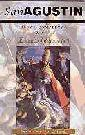 Obras completas de San Agustín: Escritos bíblicos, 2 (NORMAL, Band 187)