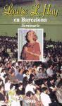 LOUISE L. HAY EN BARCELONA (VHS)