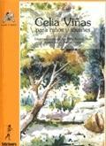 Celia Viñas para niños y jóvenes