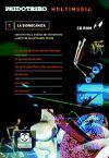 Biomecanica, la (CD) (Deporte (paidotribo))