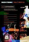 CD ROM Multimedia. EL ENTRENAMIENTO. Elección de métodos y selección de instrumentos.