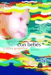 NADAR CON BEBÉS Y NIÑOS PEQUEÑOS (Cartoné y color).