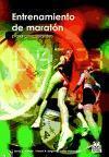 Entrenamiento De Maraton Para Principiantes/ Training Marathon For Beginners