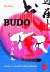 BUDO. El ki y el sentido del combate (Bicolor)