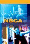 Manual NSCA. Fundamentos del entrenamiento personal (Cartoné y color) (Spanish Edition)
