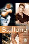 Los ejercicios de Stallone (Deportes)