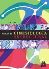 Manual de cinesiología estructural (Medicina)