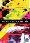 Manual de pliometría (Deportes)