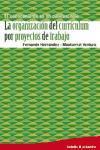 La organización del currículum por proyectos de trabajo : el conocimiento es un calidoscopio (Bolsillo Octaedro, Band 5)