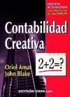 Contabilidad creativa
