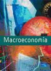 Macroeconomía (Fuera de colección Out of series)