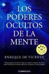 Los poderes ocultos de la mente / The Hidden Powers Of The Mind