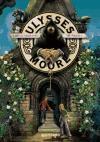 Los Guardianes de Piedra (Serie Ulysses Moore 5)