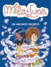 Un hechizo secreto (Jóvenes lectores, Band 105138)