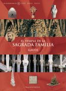 El Temple de la Sagrada Família: Gaudí (DVD)