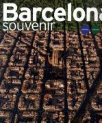 Barcelona: souvenir (Sèrie 2)