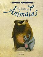 Seis historias de animales (Cuentos)