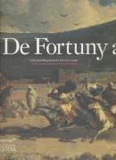 De Fortuny a Barceló : coleccionismo generación Francisco Godia