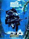 Roque Trooper 01, La guerra del futuro