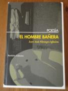 HOMBRE BAÑERA,EL