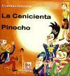 CENICIENTA-PINOCHO