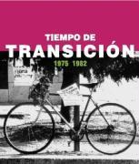 TIEMPO DE TRANSICIÓN