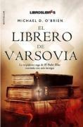 El librero de Varsovia