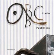 ABC diario. PablOtero (libros para soñar)