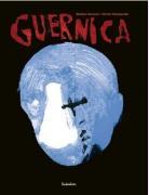 GUERNICA (CASTELLANO)