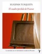 El cuadro perdido de Picasso (Literadura)