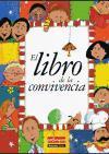 LIBRO DE LA CONVIVENCIA, EL