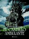 El castillo ambulante (Libros De Pan)