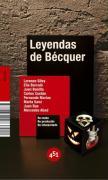 Leyendas de Bécquer (Re:, Band 3)
