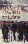 MARCHA DE LA MUERTE, LA -BOL.75