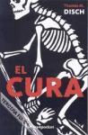 El cura (Narrativa (books 4 Pocket))