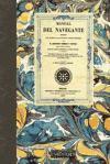 Facsímil: Manual del navegante