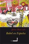 Babel en España