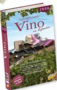 Guía del Turismo del Vino en España - 2008