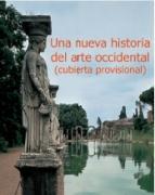 Artes y civilizaciones. Europa. Civilizaciones cristiana e islámica. Mundo conte