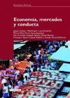 Economía, mercados y conducta.