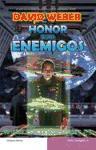Honor entre enemigos (Ventana abierta, Band 30)